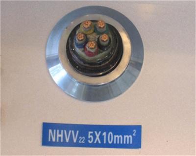 NHVV22 5X10