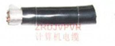 ZR-C-DJVPVR