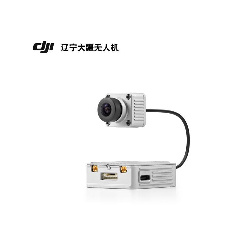 DJI FPV 天空端 大疆配件 辽宁大疆