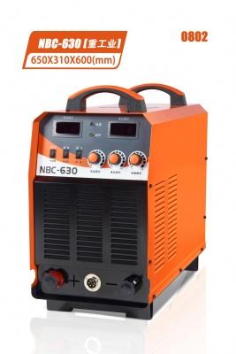 NBC MIG 630