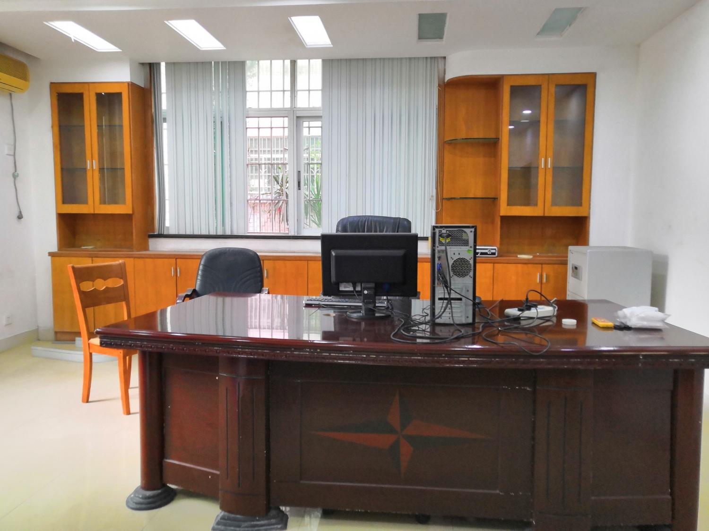 经理室(1)