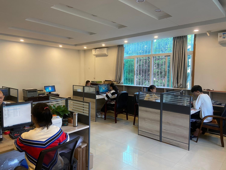 办公室(1)