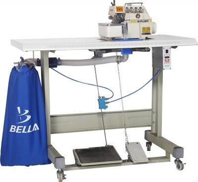 BA1100 气动集尘装置