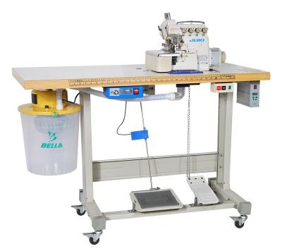 BA1200 电动集尘装置