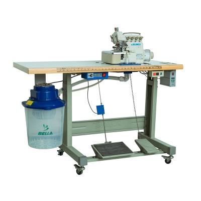 BA1200-1  电动集尘装置