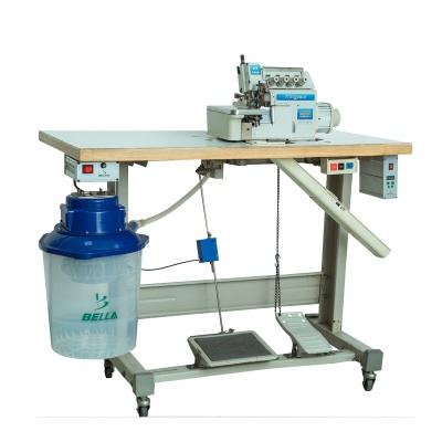 BA1500-H1无刷电动集尘装置