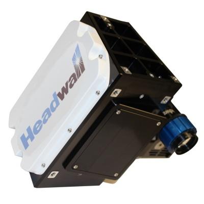 High-Resolution Hyperspec? Fluorescence 高分辨率熒光成像光譜儀