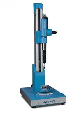 OptiSpheric?通用途光學測量儀(全自動數字測焦儀)光學測量儀 ,數字測焦儀,焦距儀,測焦儀,光學測量設備,光學測距儀