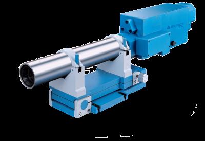 D-275-AAT-WW全自動內調焦電子自準直儀(裝調望遠鏡)