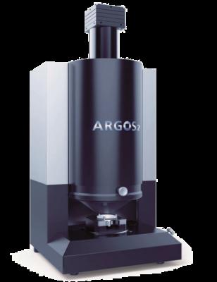 ARGOS2全自動表面疵病檢測儀