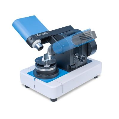 PrismMaster Flex 三維比較式測角儀