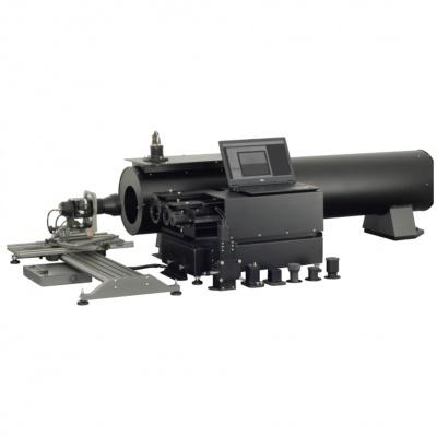 INFRAMET光學鏡頭測試系統