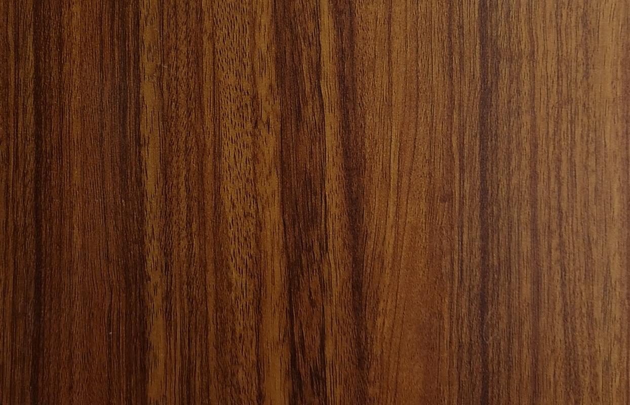 LQ8515金丝楠木