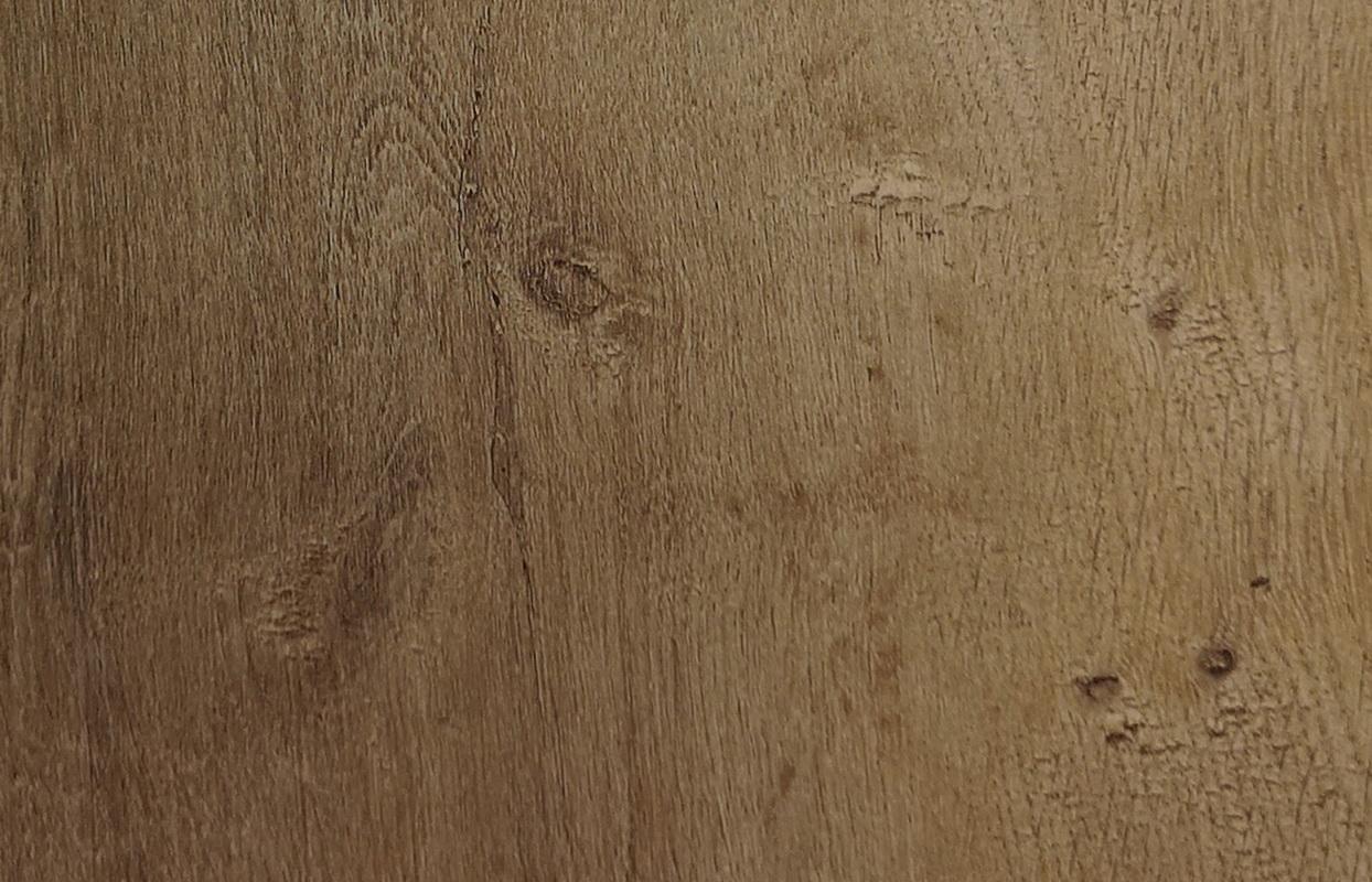 LQ8519大自然橡木