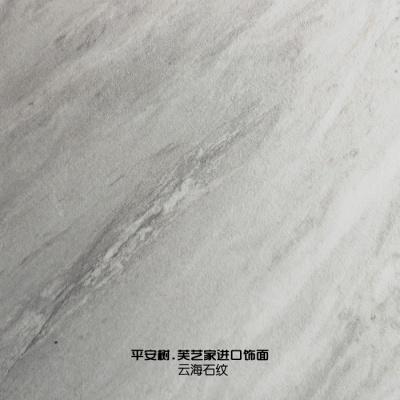 芙艺家进口饰面-云海石纹