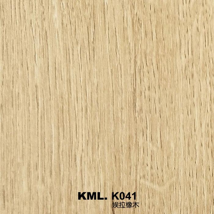 K041埃拉橡木