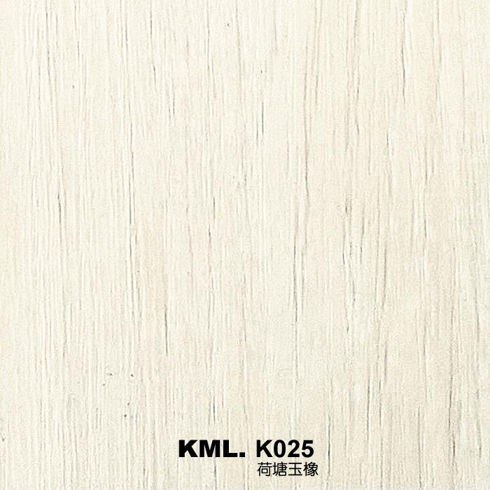 K025荷塘玉橡