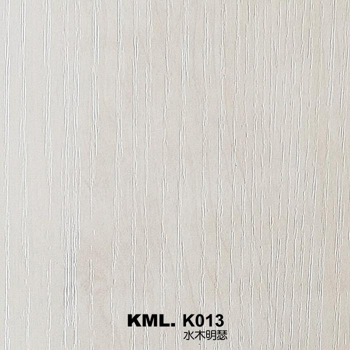 K013水木明瑟