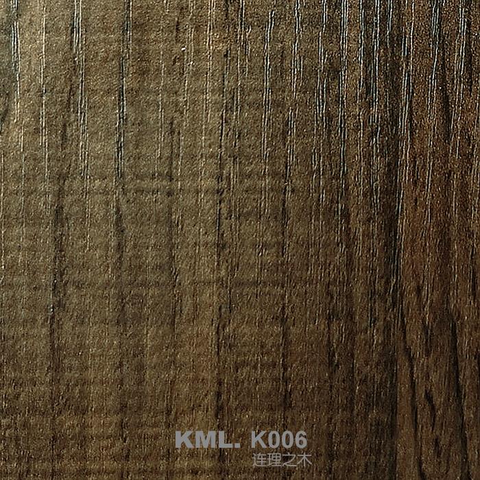 K006连理之木