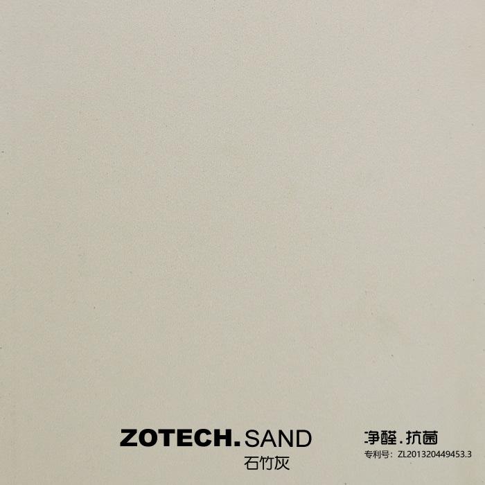 ZOTECH-SAND石竹灰