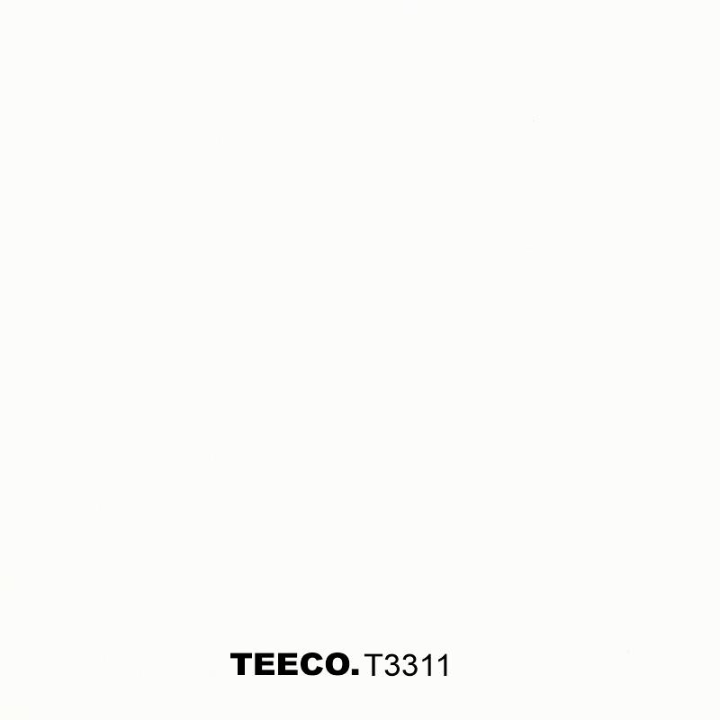 TECCO.T3311