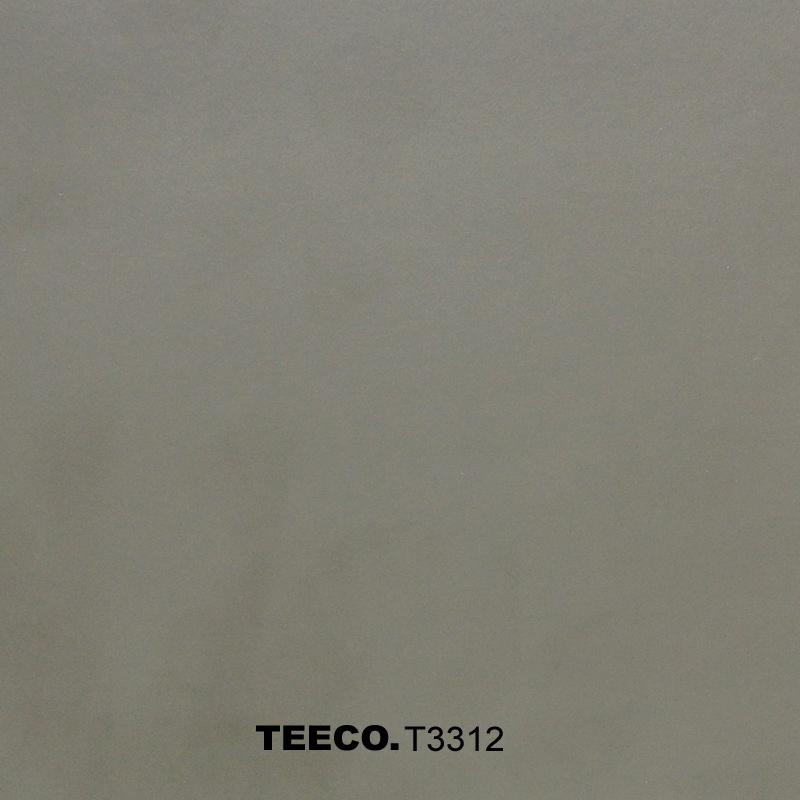 TECCO.T3312