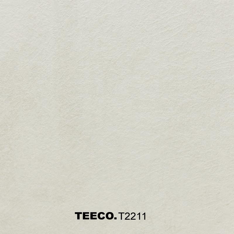 TECCO.T2211