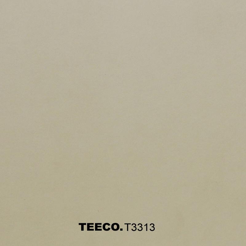 TECCO.T3313