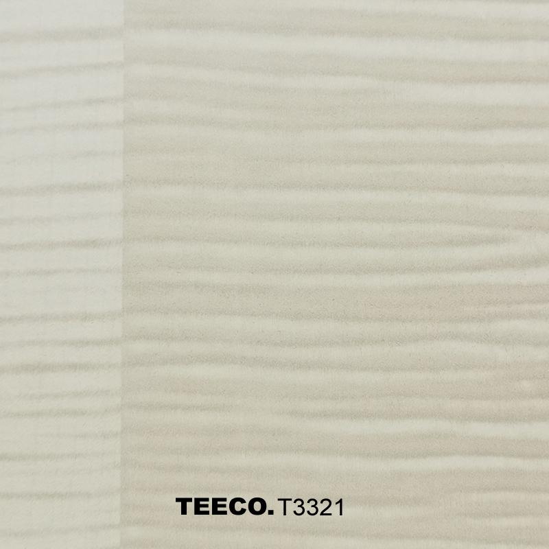 TECCO.T3321