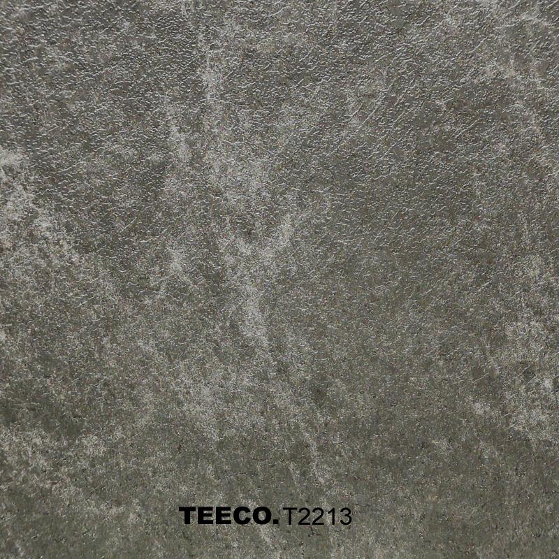 TECCO.T2213