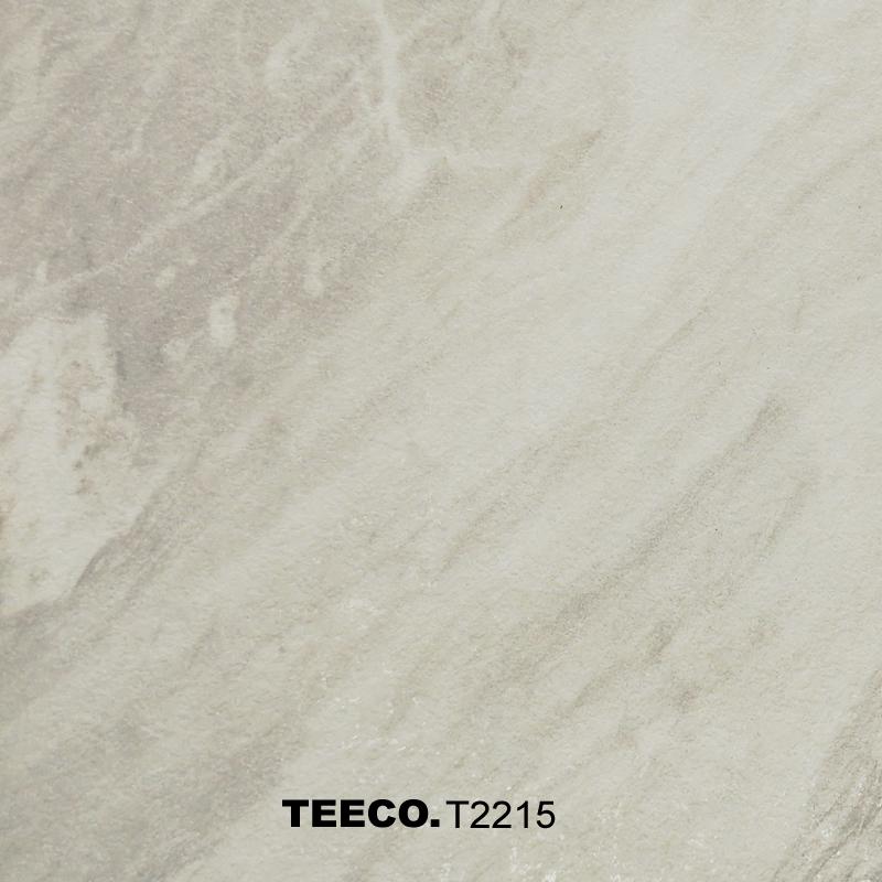 TECCO.T2215