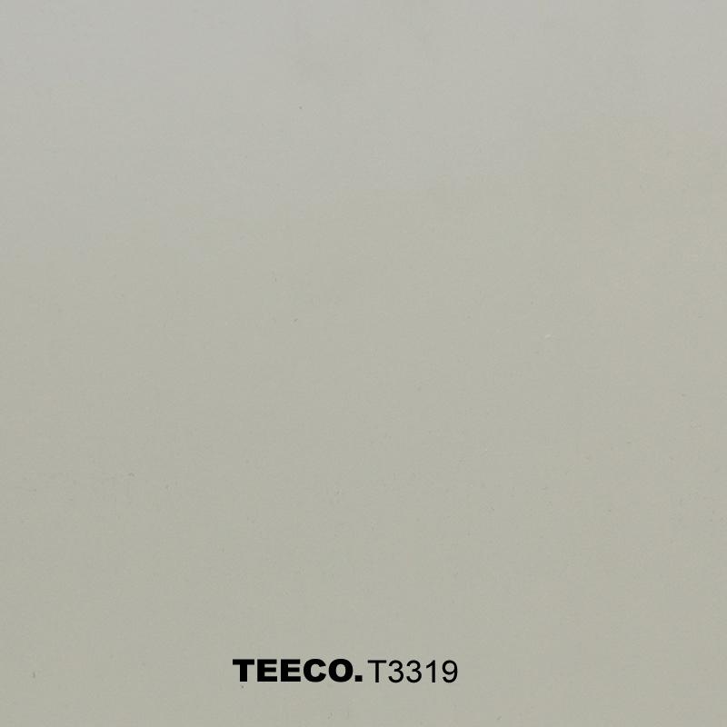 TECCO.T3319