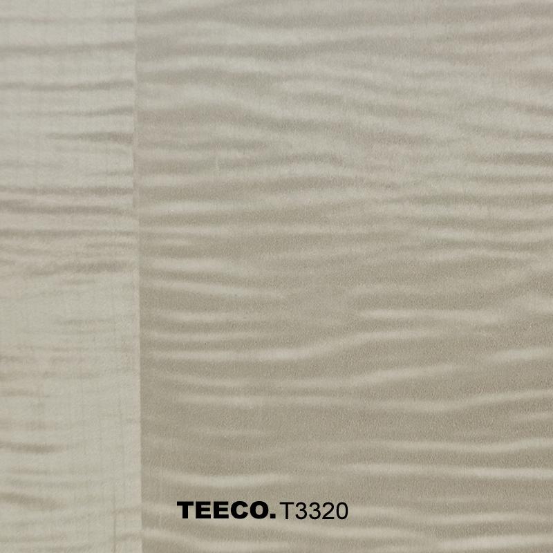 TECCO.T3320