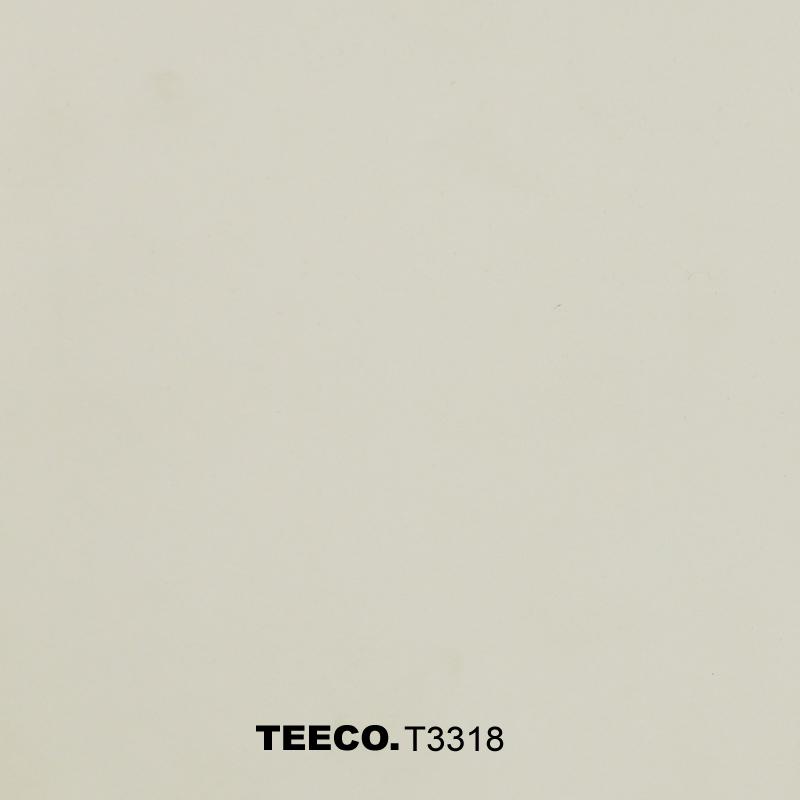 TECCO.T3318