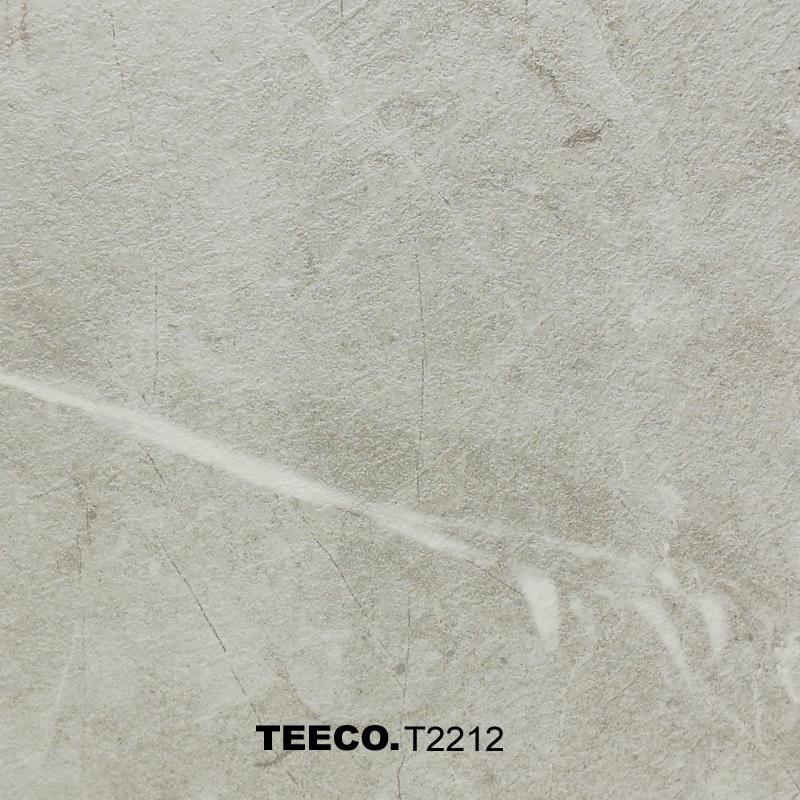 TECCO.T2212