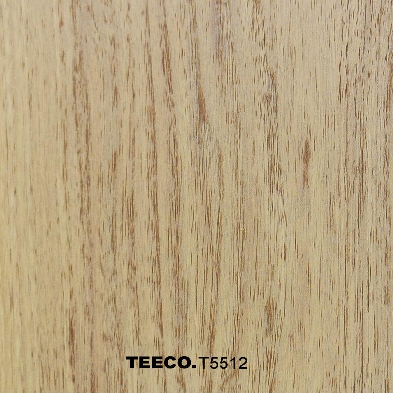 TECCO.T5512
