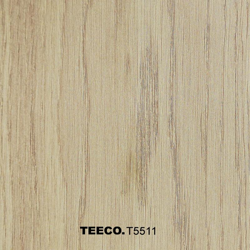 TECCO.T5511
