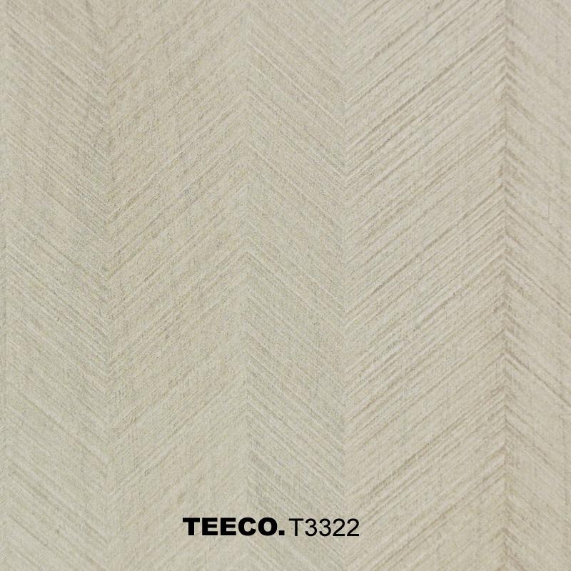 TECCO.T3322
