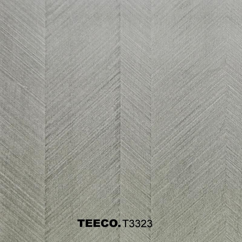 TECCO.T3323