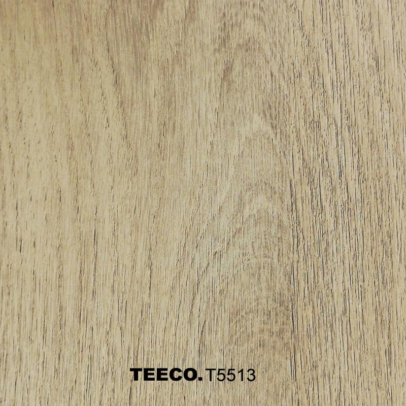 TECCO.T5513