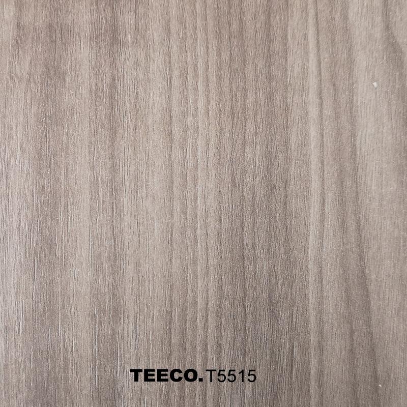 TECCO.T5515