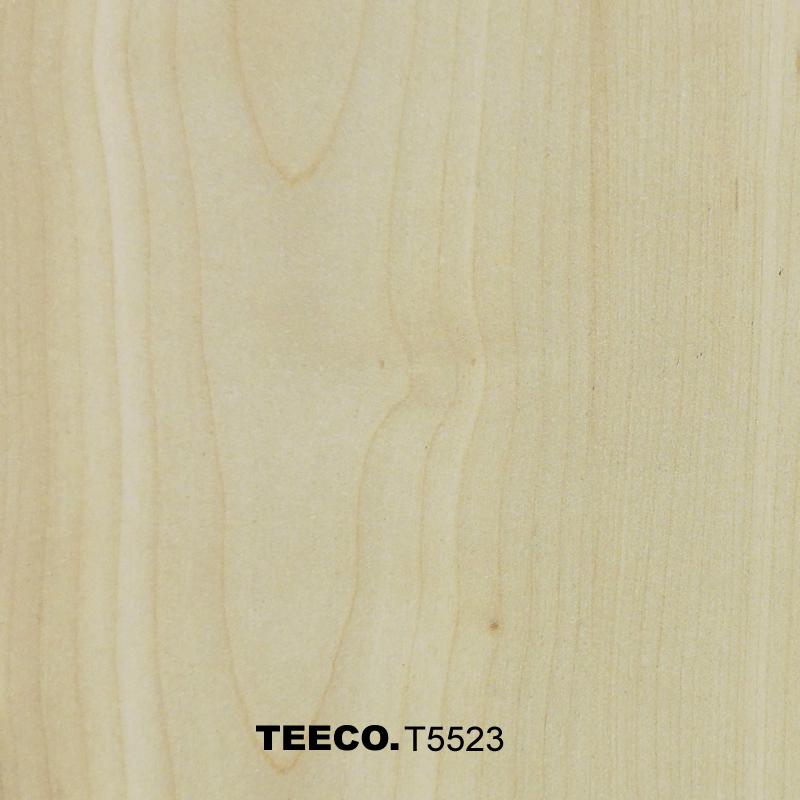 TECCO.T5523