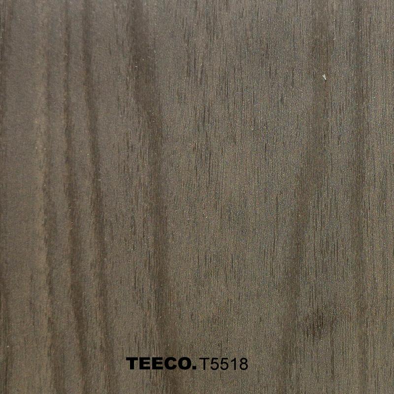 TECCO.T5518