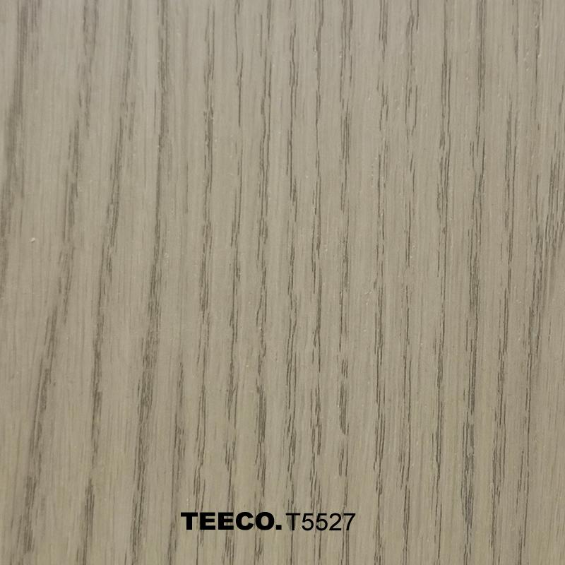 TECCO.T5527