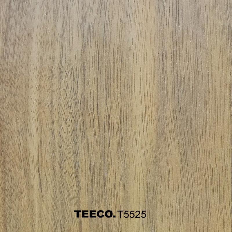 TECCO.T5525