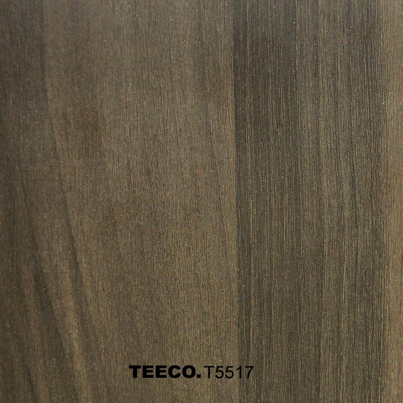TECCO.T5517