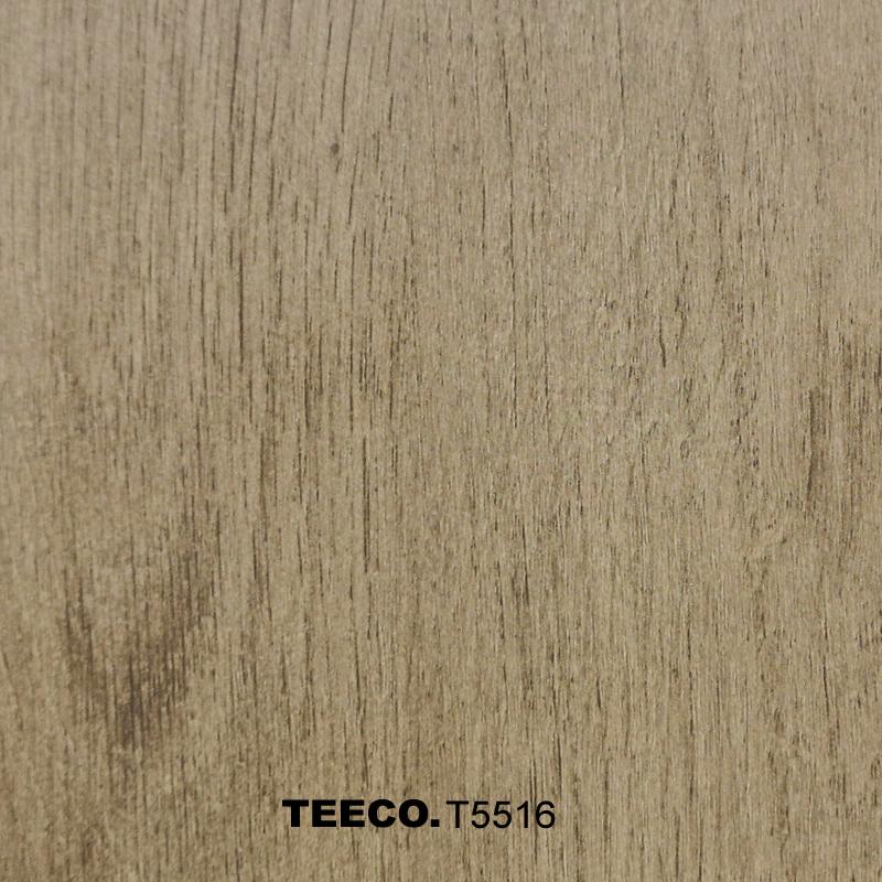 TECCO.T5516
