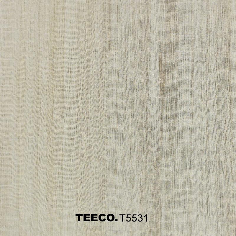TECCO.T5531