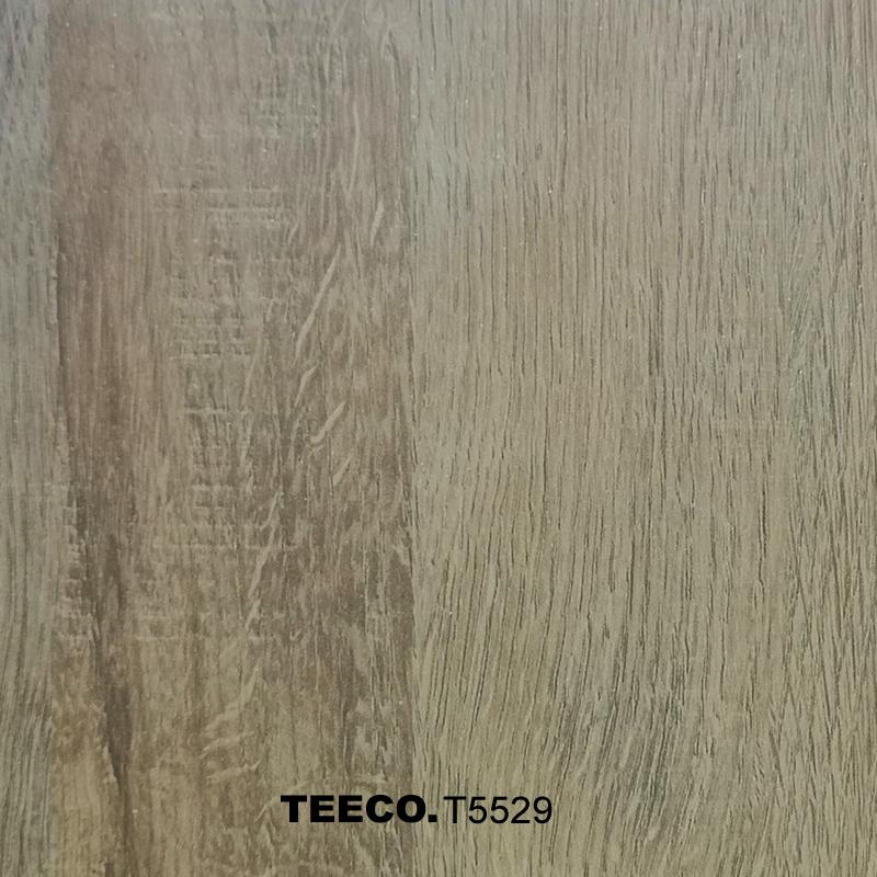 TECCO.T5529
