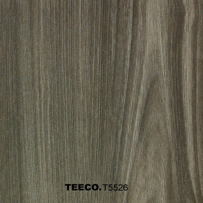 TECCO.T5526